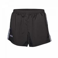 Шорты Gewo Shorts M Luca Black