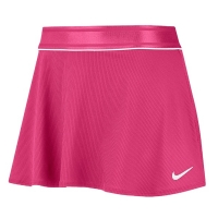 Юбка Nike Skirt W Court Dri-FIT Magenta 939318-616
