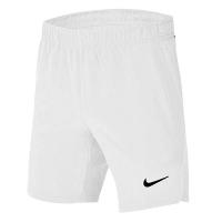 Шорты Nike Shorts JB Court Flex Ace White CI9409-10