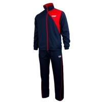 Костюм TSP Sport Suit M Tameo Blue/Red
