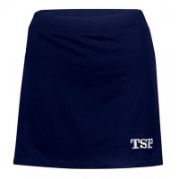 Юбка TSP Skirt W Misato Blue