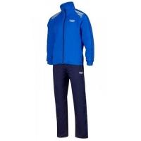 Костюм TSP Sport Suit M Kuma Blue