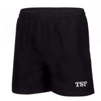 Шорты TSP Shorts M Kaito Black