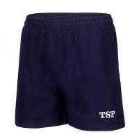 Шорты TSP Shorts M Kaito Dark Blue