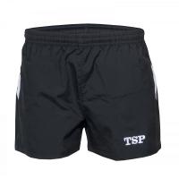 Шорты TSP Shorts M Raku Black