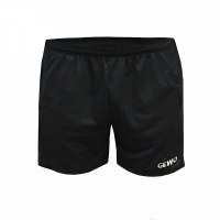 Шорты Gewo Shorts M Lagon Black