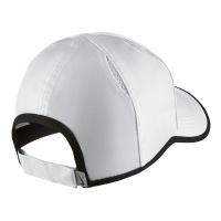 Кепка Nike Featherlight White 679421-100