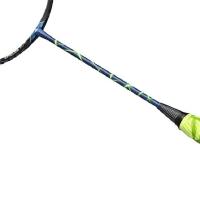 Ракетка Adidas Spieler A09.1 Blue