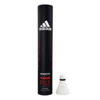 Воланы Adidas Flieger FS3 x12 White