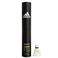 Воланы Adidas Flieger FS1 x12 White