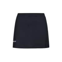Юбка Donic Skirt W Irion Black