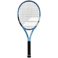 Ракетка Babolat Pure Drive Plus Blue 102336