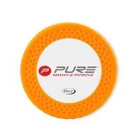 Тренировочная шайба для хоккея Ice Hockey Puck P2I120020 PURE2IMPROVE