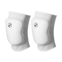 Наколенник Asics Basic Kneepad x2 White 146814-0001