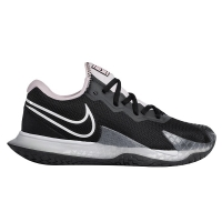 Кроссовки Nike Court Air Zoom Vapor Cage 4 W Black CD0431-001