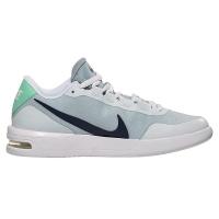 Кроссовки Nike Court Air Max Vapor Wing MS W Light Gray CI9838-010