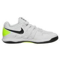 Кроссовки Nike Junior Court Vapor X White AR8851-101