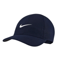 Кепка Nike Court Advantage Blue CQ9332-451