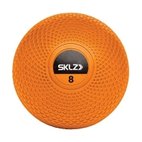 Медицинбол Medball 8 3.6kg MBRT-RTL-008 SKLZ
