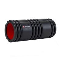 Массажный ролик Foam Roller P2I230060 PURE2IMPROVE