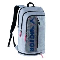 Рюкзак Victor BR3009/HI Light Gray