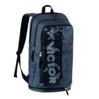 Рюкзак Victor BR3009/H Dark Gray