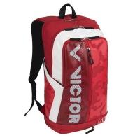Рюкзак Victor BR3009/DA Red