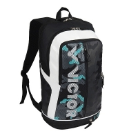 Рюкзак Victor BR3009/CA Black/White