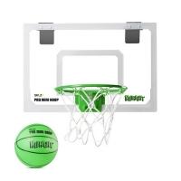 Баскетбольный набор Pro Mini Hoop Midnight SKLZ HP14-MDNT-000