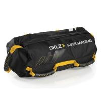 Мешок утяжелитель Super SandBag 20kg APD-SB75-02 SKLZ