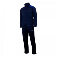 Костюм Victas Sport Suit M 112 Dark Blue