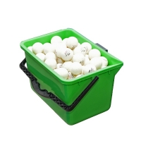 Корзина для мячей СтекСпорт Ball Basket Table Tennis 302