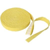 Обмотка для ручки FZ Forza Grip Towel 12m Yellow