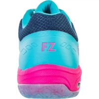 Кроссовки FZ Forza Vibra W Cyan/Purple