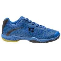 Кроссовки FZ Forza Tamira M Blue