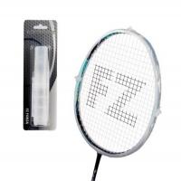Балансир FZ Forza Badminton Silicone Power Trainer 20g White