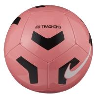 Мяч для футбола Nike Pitch Training Pink CU8034-675