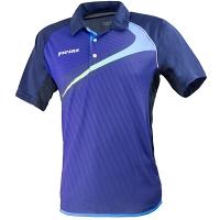 Поло Victas Polo Shirt M 210 Blue