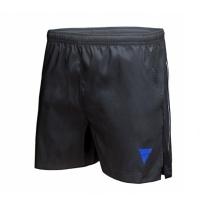 Шорты Victas Shorts M 311 Black
