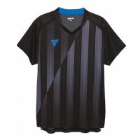 Поло Victas Polo Shirt M 211 Black