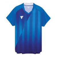 Поло Victas Polo Shirt M 211 Blue