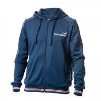 Ветровка Yasaka Jacket M Libra Dark Blue