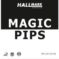 Накладка Hallmark Magic Pips