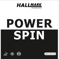 Накладка Hallmark Power Spin