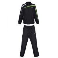 Костюм Gewo Sport Suit M Pit Black/Green