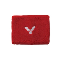 Напульсник Victor Wristband SP123 Red