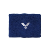 Напульсник Victor Wristband SP123 Blue