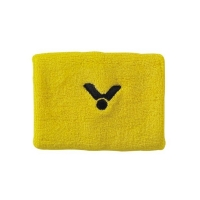 Напульсник Victor Wristband SP123 Yellow