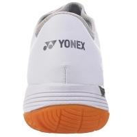 Кроссовки Yonex 03Z M White