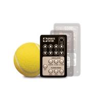 Пульт управления м/ф для Tennis Tutor Plus Player 507876 Sports Tutor